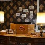 Escape room Maastricht - Escape hunt 1